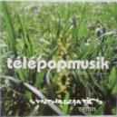 Telepopmusik  - Breathe (Synthagmatics Remix)