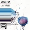 Ghostek - Night & Low Light (Original mix)