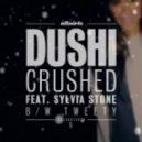 Dushi - Tweety (Original mix)