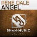 DALE, Rene - Angel (Azima remix)