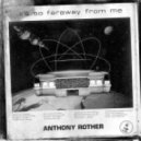 Anthony Rother - Faraway (original mix)