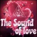 The Pharaohs - The Sound Of Love (JJ Faro Hybrid Retro Mix)
