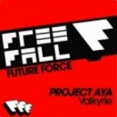 Project Aya - Valkyrie (Original Mix)