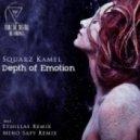 Squarz Kamel - Depth Of Emotion (Mino Safy Remix)
