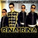 Nrg Band - Rina Rina (Robbie Groove & Andrea Mazzali Regroove Extended)