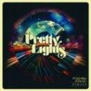 Pretty Lights - Vibe Vendetta (GRiZ Remix)