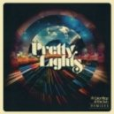 Pretty Lights - One Day They'll Know (ODESZA Remix)