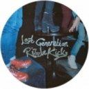 Rizzle Kicks - Lost Generation (Bill & Will Remix)