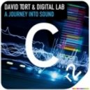 David Tort & Digital LAB - A Journey Into Sound (Original Mix)