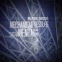 Mechanical Pressure - Sacramental (Original Mix)