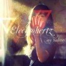 Electrohertz  - My Valentine  (Original Mix)