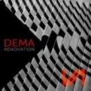 Dema - Marciapais (Original Mix)