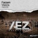 Farzam - Visions
