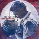 Ali Scott - No One Knows
