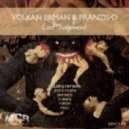 Franzis-D, Volkan Erman -  Last Judgement (Original Mix)