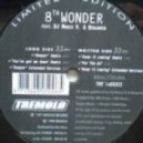 8th Wonder feat. DJ Marco V & Benjamin  - Deeper (Remix)