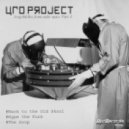 Ufo Project - Hype The Funk (Bass Station Refix)