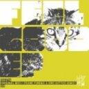 CRAZYU - Feel Good  (Frank Fonema, Rino Buttice remix)