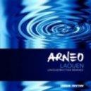 Arneo - Laoen (U2R Dub Mix)