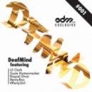 DeafMind feat. Lil Clark - Mike Tyson  (Original mix)
