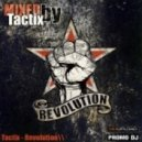 Tactix - Revolution