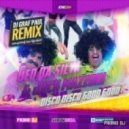 Geo Da Silva & Jack Mazzoni - Disco Disco Good Good (DJ Graf Paul Remix 2014)