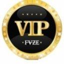 W&W - Thunder (FVZE Remix VIP)