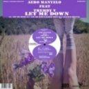 Aero Manyelo, Themby V Khumalo - Let Me Down (Original Mix)