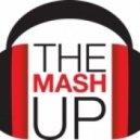 Darren Porter & Gareth Weston vs. Curtis & Craig feat. Amir Hussain - First Taste Malware (Rundell Mashup)