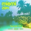 Electrobios, B.O.N.G. - Appletiny (Original Mix)