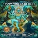 Hypnoxock - No Time To Cry (Original Mix)