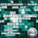 Uber Harmonics, One Dee, Ms H - Feel The Rhythm (Ondagroove Remix)