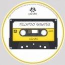 Riccardo Sabatini - Moonshiner (Original Mix)