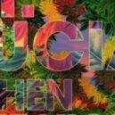 St. Lucia - Elevate (Gazella Remix)
