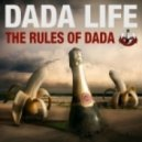 Dada Life  - Sо Young So High (Aero Chord\'s Trapped Out Remix)