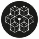 E.R.P. - Burp (Original mix)