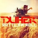 Duher - Rattle\'N\'Roll (Original Mix)