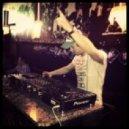 HUZ - Breaks Motion (DJ MIX)