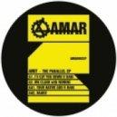Amit - Daaku (Original mix)