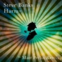 Steve Banks - Including Talk (Original mix)