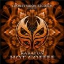 Kabayun - Hot Coffee (Original Mix)