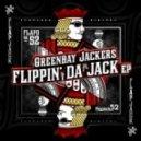 Greenbay Jackers - Jack Theory