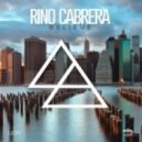 Rino Cabrera - Believe (Original Mix)