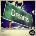 Rootfellen - Get Through (Original Mix)