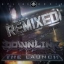 Downlink - The Chopper (Calvertron Remix)