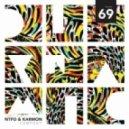 NTFO & Karmon - Composit (Original Mix)