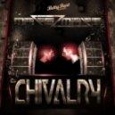 Mars2mars - Chivalry (Original Mix)