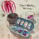 Junge & Maedchen - Alter Knochen (David Keno Remix)