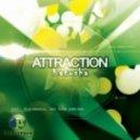 Katusha - Attraction  (Discomania Remix)