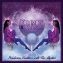 Kommon Interests  - Going Under   (SAVAGE! Remix)